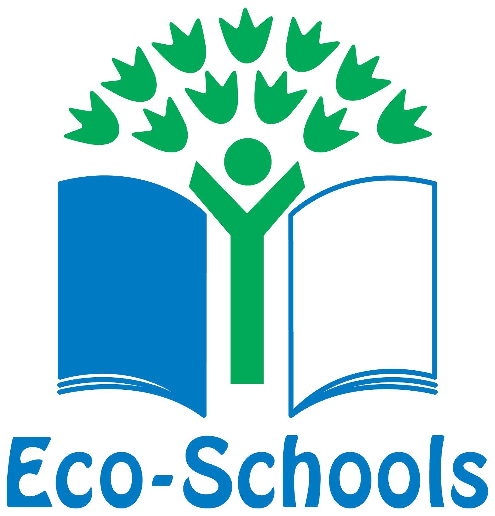 Yieschool una scuola sostenibile