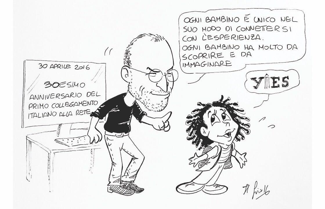Scuola bilingue italiano inglese Monza